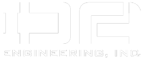 IDA Engineering